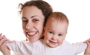 Информация для пациентов - детская андрология, гинекология, урология